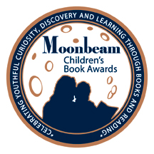 Moonbeam Bronze Seal